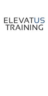 Elevatus Training